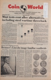 Coin World [09/26/1979]