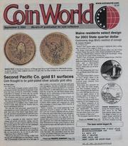 Coin World [09/02/2002]