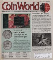 Coin World [06/16/1997]