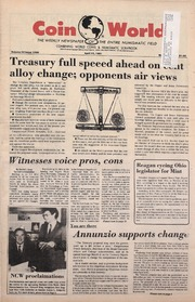 Coin World [04/15/1981]