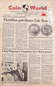 Coin World [01/21/1981]