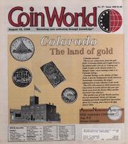 Coin World [08/12/1996]