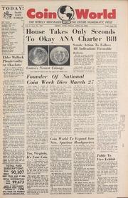 Coin World [04/13/1962]