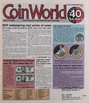 Coin World [04/17/2000]