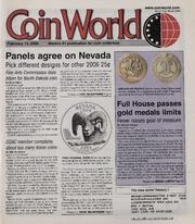 Coin World [02/14/2005]