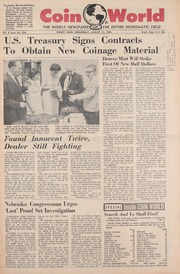 Coin World [08/11/1965]