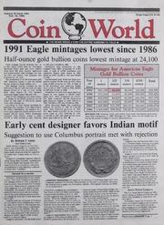 Coin World [02/10/1992]