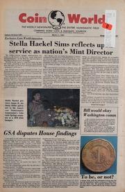 Coin World [03/11/1981]