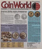 Coin World [06/25/2001]