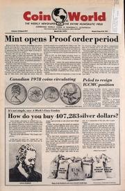 Coin World [03/29/1978]