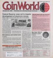 Coin World [10/30/1995]
