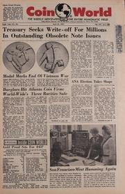 Coin World [04/25/1973]