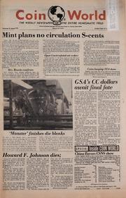 Coin World [03/12/1975]