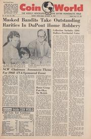 Coin World [10/18/1967]