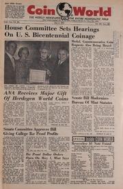Coin World [05/02/1973]