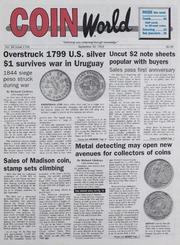 Coin World [09/20/1993] (pg. 31)