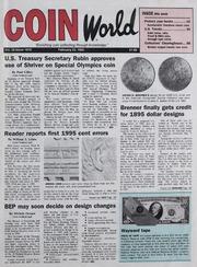 Coin World [02/20/1995]