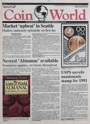 Coin World [09/05/1990]