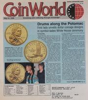 Coin World [05/24/1999]