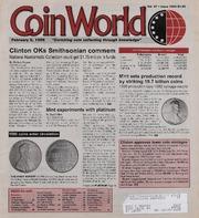 Coin World [02/05/1996]