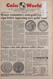Coin World [03/17/1982]
