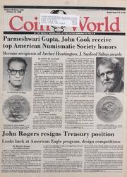Coin World [01/13/1988]
