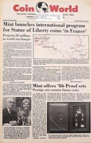 Coin World [03/26/1986]