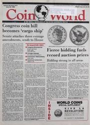 Coin World [06/29/1988]