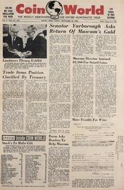 Coin World [09/13/1963]