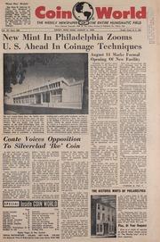 Coin World [08/06/1969]