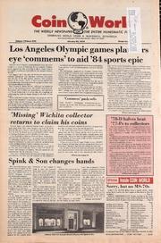 Coin World [01/25/1978]