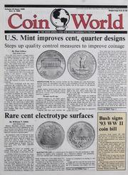 Coin World [11/02/1992]