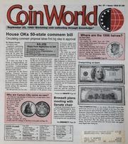 Coin World [09/23/1996]
