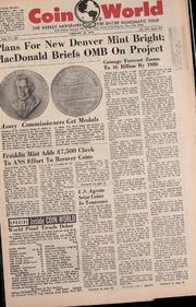 Coin World [02/28/1973]