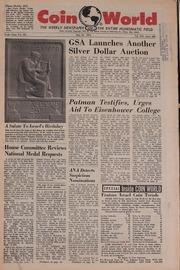 Coin World [05/23/1973]