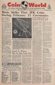 Coin World [02/19/1964]