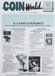 Coin World [11/22/1993]