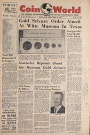 Coin World [04/12/1963]