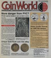 Coin World [09/20/2004]