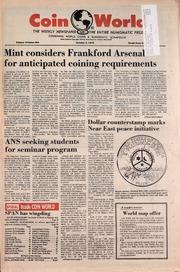 Coin World [10/04/1978]