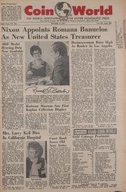 Coin World [10/06/1971]