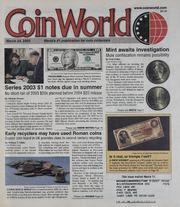 Coin World [03/24/2003]