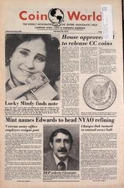 Coin World [02/28/1979]