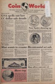 Coin World [06/04/1980]