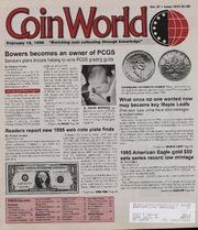 Coin World [02/12/1996]