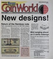 Coin World [06/02/2003]