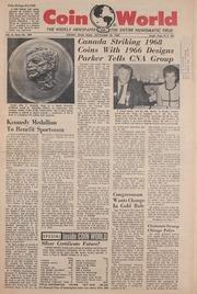 Coin World [09/20/1967]