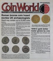 Coin World [04/05/2004]