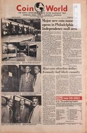 Coin World [07/14/1976]