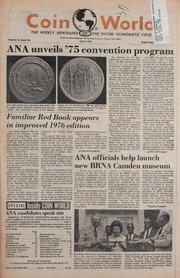 Coin World [07/09/1975]